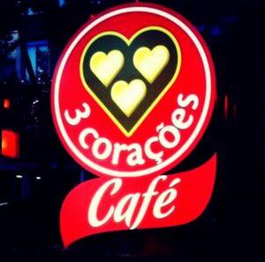 café3coracoes_bhdicas
