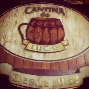 cantinadolucas-bhdicas