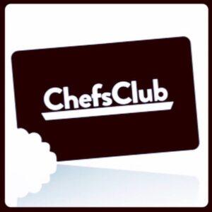 chefsclub_bhdicas