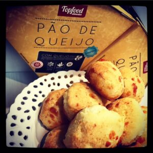 topfood_bhdicas