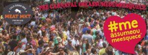 carnaval bh dicas