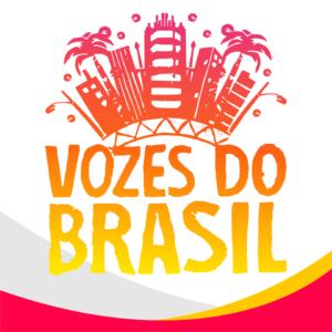 bh dicas vozes do brasil
