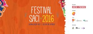 bh dicas festival saci