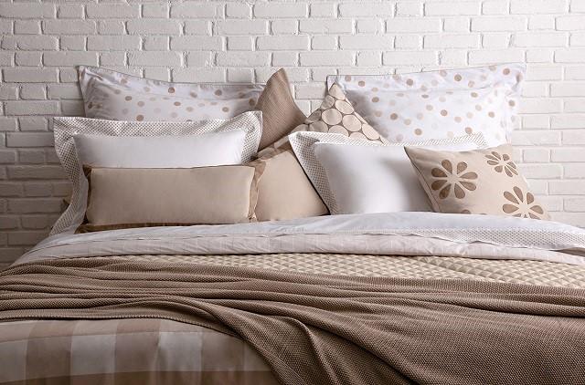 cama-3-hugo-sasdelli-arquitetura