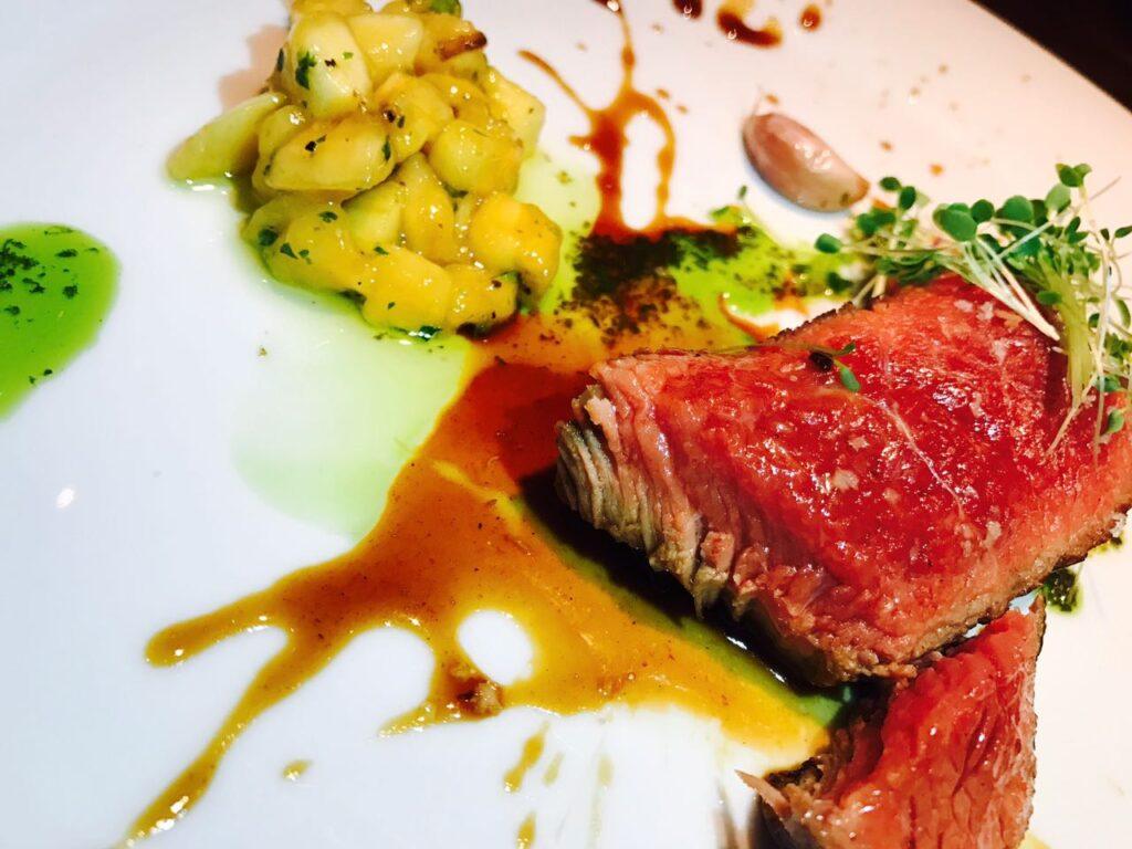 restaurante-trindade-bh-dicas-prato