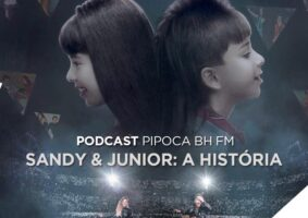 Sandy e Junior doc
