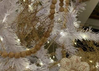 arvore de natal bh dicas