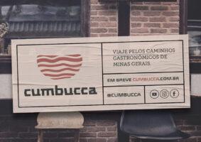 Projeto Cumbucca