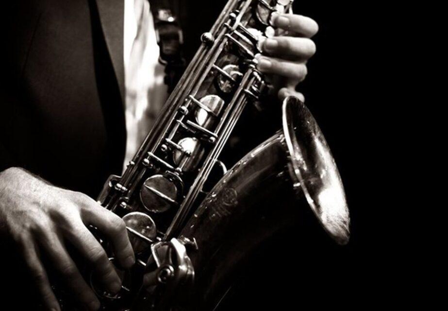 Jazz bh